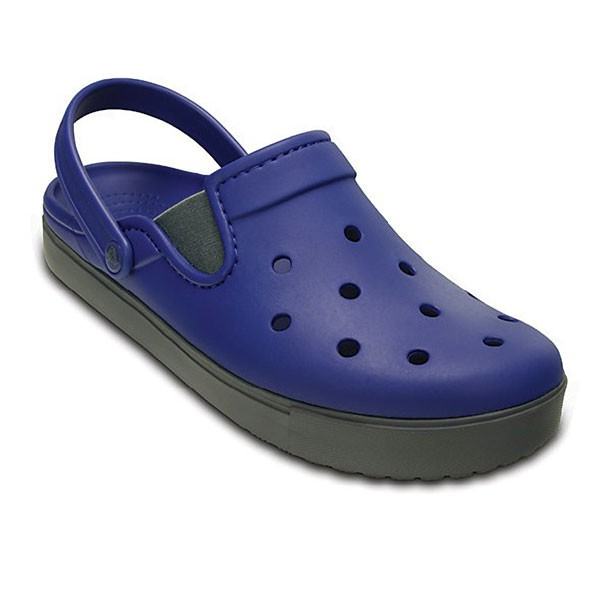 Crocs: CitiLane Clog