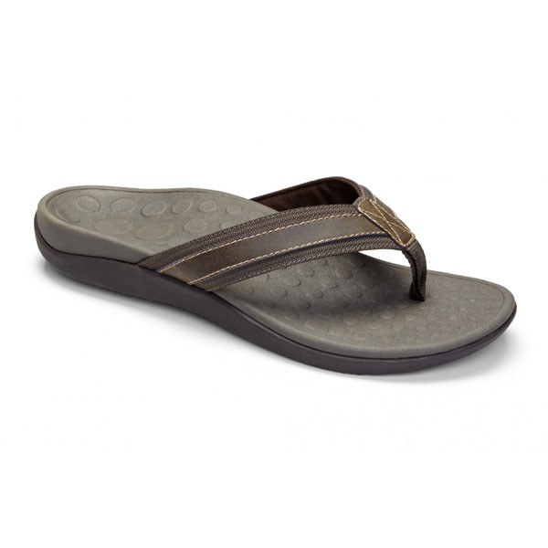 Vionic: Tide Toe Post Sandal